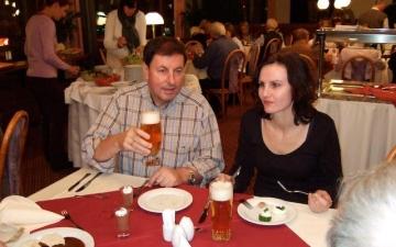 Ausflug Prag_11