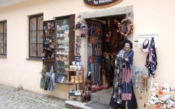 Ausflug Prag_16
