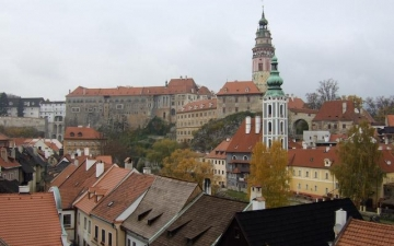 Ausflug Prag_21