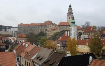 Ausflug Prag_2