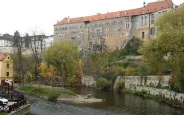 Ausflug Prag_3