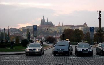 Ausflug Prag_9