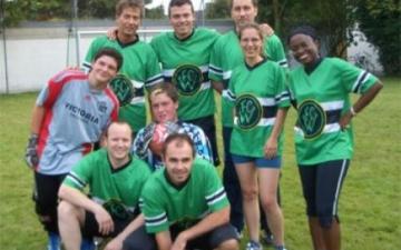 Fussballturnier Weilheim_13