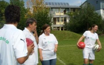 Fussballturnier Weilheim_2