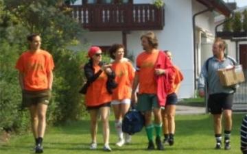 Fussballturnier Weilheim_3