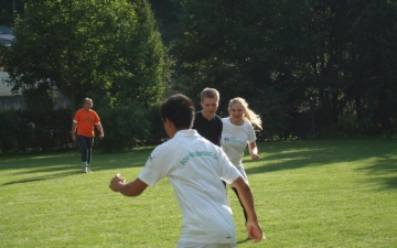 Fussballturnier_5