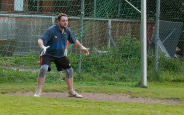 Fussballspiel Ampass_16