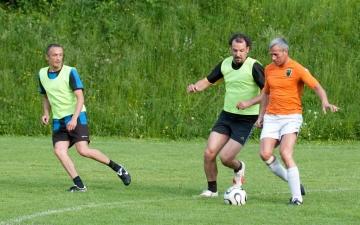 Fussballspiel Ampass_18