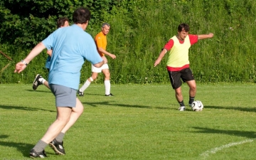 Fussballspiel Ampass_20