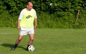 Fussballspiel Ampass_22