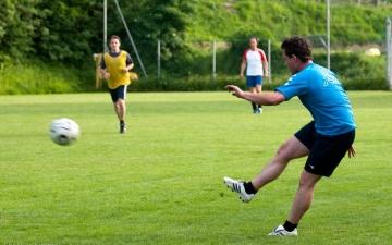 Fussballspiel Ampass_23