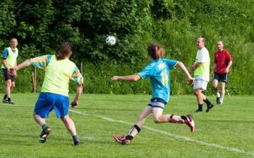 Fussballspiel Ampass_25