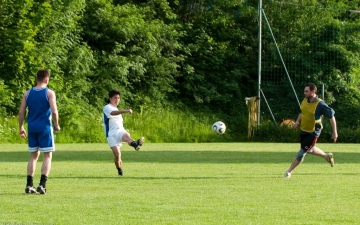Fussballspiel Ampass_27