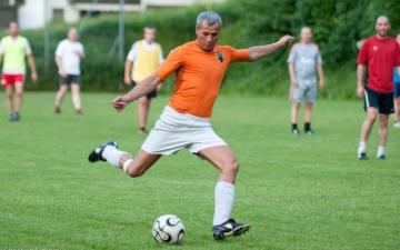 Fussballspiel Ampass_5