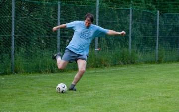 Fussballspiel Ampass_6