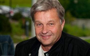 Hermann Gmeiner Tag_11