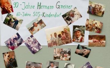 Hermann Gmeiner Tag_1