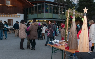 Adventmarkt Imst_21