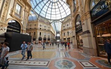 ClubWir Ausflug nach Mailand_10