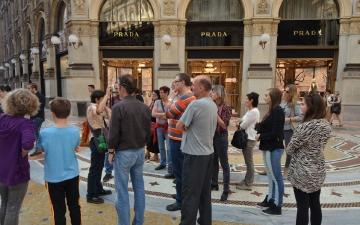 ClubWir Ausflug nach Mailand_13