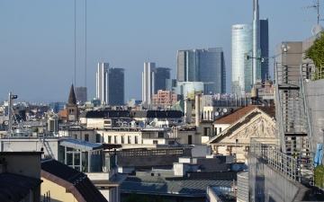 ClubWir Ausflug nach Mailand_22