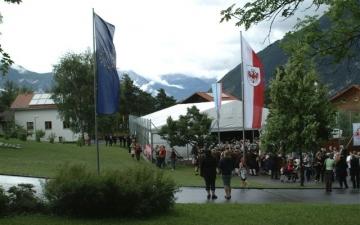 60 Jahrfeier im Dorf_171