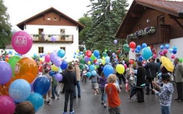 60 Jahrfeier im Dorf_190