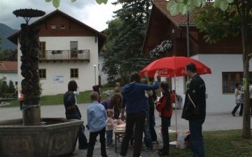 60 Jahrfeier im Dorf_224