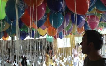 60 Jahrfeier im Dorf_230