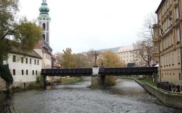 Ausflug Prag_17