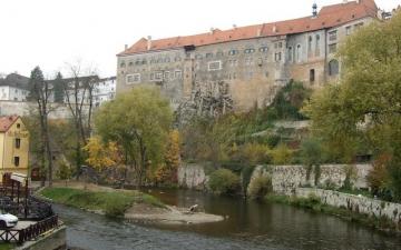 Ausflug Prag_22
