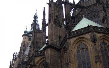 Ausflug Prag_33