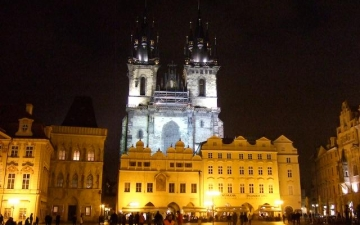 Ausflug Prag_35
