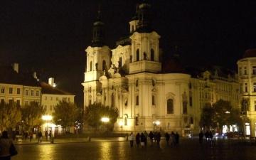 Ausflug Prag_36