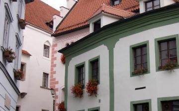 Ausflug Prag_41