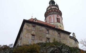 Ausflug Prag_4