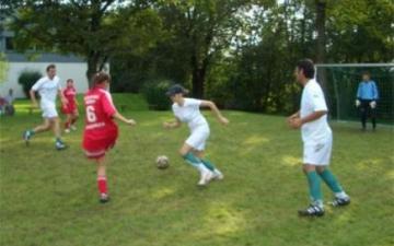 Fussballturnier Weilheim_16