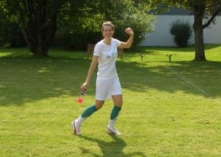 Fussballturnier Weilheim_25