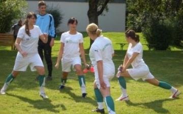 Fussballturnier Weilheim_28
