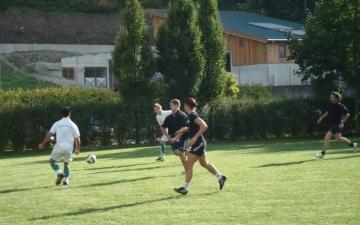 Fussballturnier_4