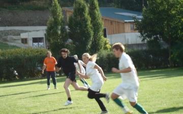Fussballturnier_6
