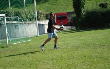 Fussballturnier_8