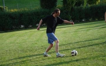 Fussballturnier_9