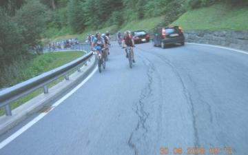 Radtour Stilfser Joch_1