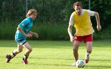 Fussballspiel Ampass_31