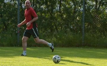 Fussballspiel Ampass_34
