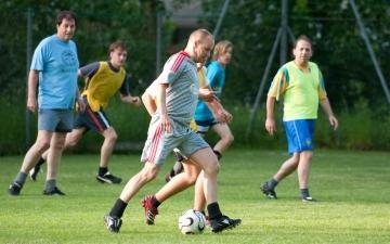 Fussballspiel Ampass_40