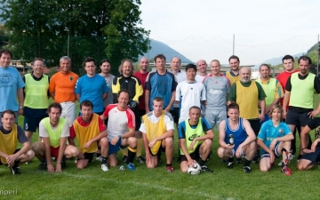 Fussballspiel Ampass_41