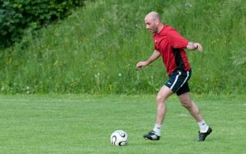 Fussballspiel Ampass_43