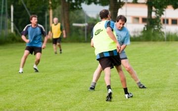 Fussballspiel Ampass_44